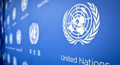 """Acnur dice que """"siempre abogará por fronteras abiertas"""" para los refugiados"""