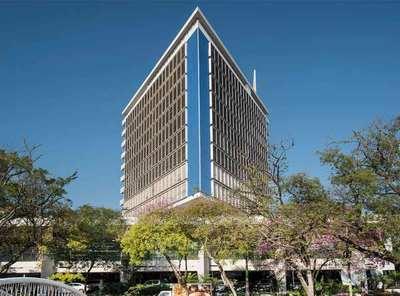 Copa Sudamericana: sector hotelero estima ingresos por valor de USD 240000