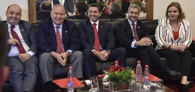 Marito  pide al cartismo debate sobre propuestas  con miras a municipales
