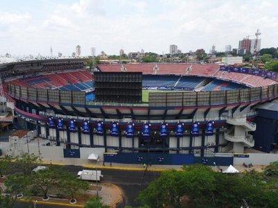 Colón e Independiente del Valle buscan hacer historia en La Nueva Olla