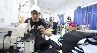 HOY / Empleo parcial: trabajadores podrán calcular salario y descuento de IPS