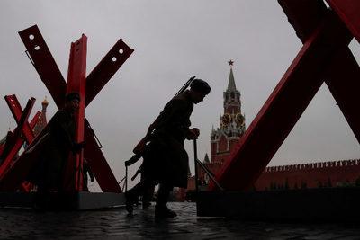 Rusia y EEUU agotan el tiempo para lograr otro acuerdo nuclear