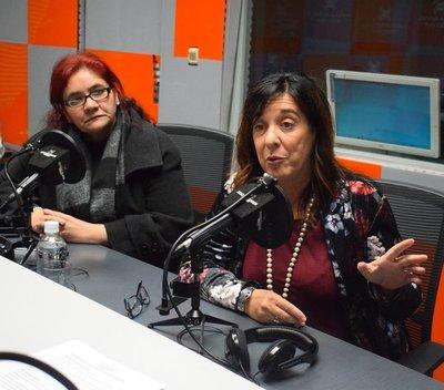 Experta española dictará un Seminario sobre Educación Inclusiva
