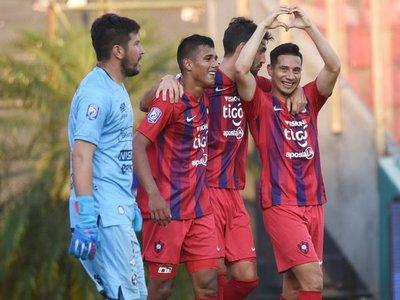 Datos curiosos del torneo Clausura 2019