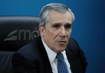 El ejército jugó un papel fundamental en la renuncia de Morales
