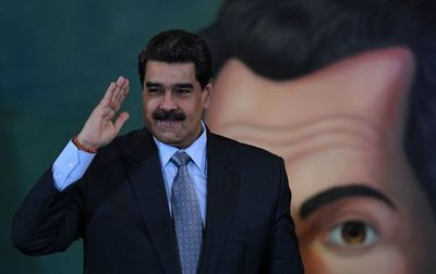 La UE prorroga sus sanciones por la crisis en Venezuela otro año