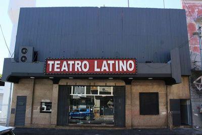 """Este viernes se estrena """"Súper Cómiques"""" en el Teatro Latino"""