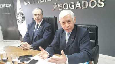Paraguay será sede del Congreso Internacional de Derecho Marítimo