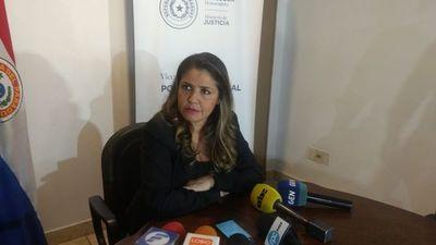 Viceministra considera un alto riesgo las celdas vip