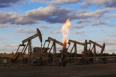 Se revisan a la baja los precios de los productos básicos