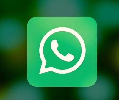 ¿Cómo saber quién tiene nuestro número de WhatsApp sin autorización?