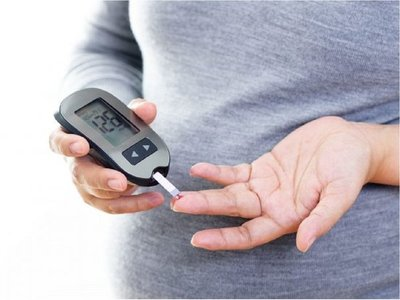 Pacientes con diabetes dejan de producir insulina tras 6 años del diagnóstico