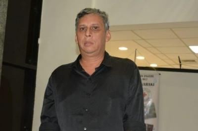 Caso Chilavert irá a juicio oral