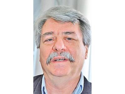 En Parlasur aprueban que ANDE venda su energía de  EBY al Brasil