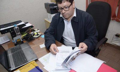 Prieto aumenta presupuesto 2020 con G. 2.000 millones más por intereses bancarios