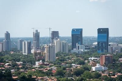 Paraguay ofrece las mejores condiciones para hacer negocios