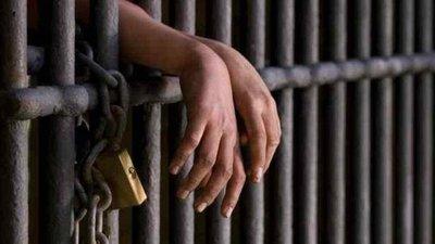 Condenado a 17 años de cárcel por abusar de su hijastra