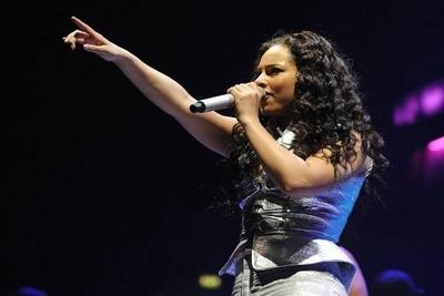 HOY / Alicia Keys y Ozuna actuarán en gala del Latin Grammy junto a otros artistas