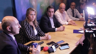 Unión Europea otorga 12 millones de euros para competencia de MIPYMES