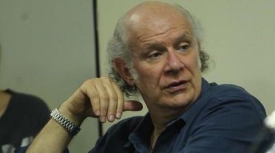 Bolivia: todo tiende a estabilizarse tras salida de Evo, afirma periodista