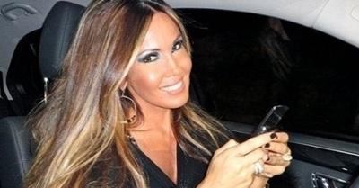 10 polémicas declaraciones de Lorena Arias