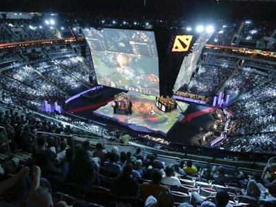 Los eSports: El auge de los deportes electrónicos en Latinoamérica