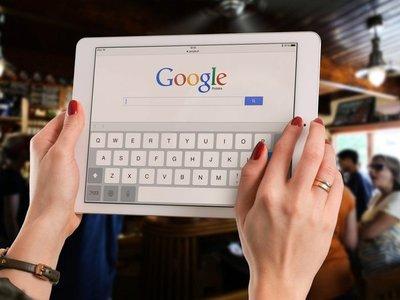 Google promete no usar con fines comerciales los datos médicos que recolectó