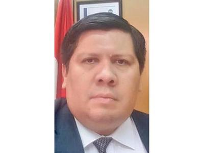 Yacyretá: Lado paraguayo  sugeriría cambios al acuerdo Cartes-Macri