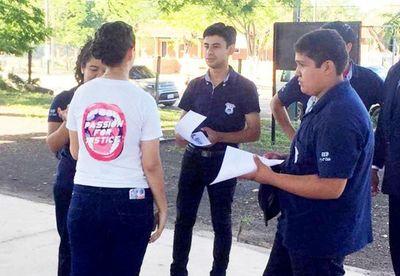 Recordaron denuncias  contra el clan Núñez
