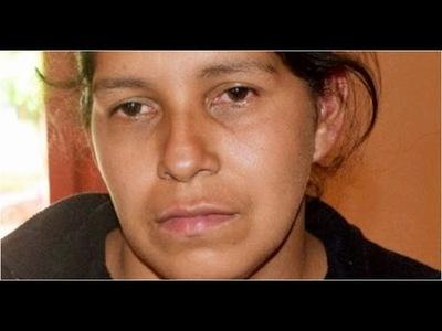 DESPIDEN A MADRE DE LÍDER ESTUDIANTIL DE MAYOR OTAÑO