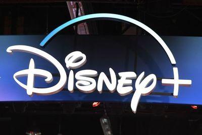 Disney+ se estrenó en EE.UU. con problemas técnicos