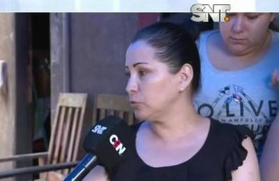La mamá de Mayra González rompió el silencio: 'Él me confesó que mató a mi hija'