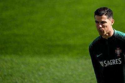 Francia, Inglaterra y Portugal buscan su clasificación