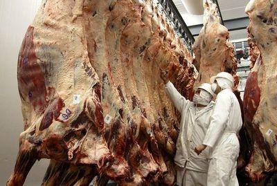 Carne Paraguaya cierra temporada con buenos números pese a difícil año