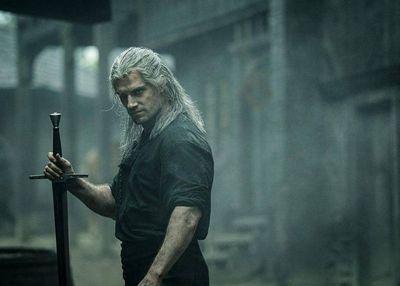 """Netflix confirma segunda temporada de """"The Witcher"""""""