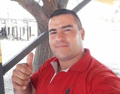 Caso homicidio de taxista: móvil no habría sido el robo