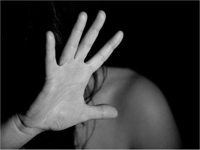 Hallan sin vida a mujer en Coronel Oviedo