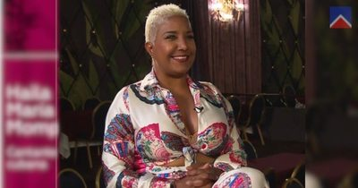 Cancelan presentación en Miami de conocida cantante cubana