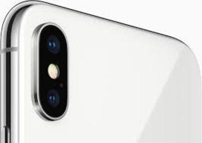 Facebook alerta de un fallo que activa la cámara del iPhone sin permiso