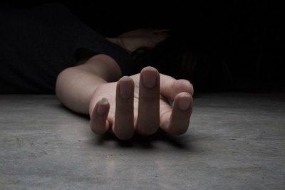 Hallan el cuerpo de una mujer que fue brutalmente golpeada