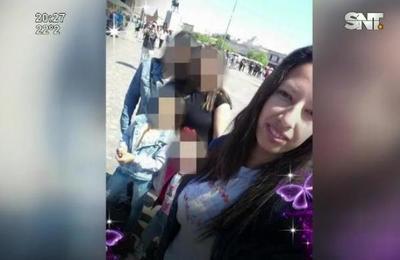 Horrendo crimen en Coronel Oviedo: Tortura y feminicidio
