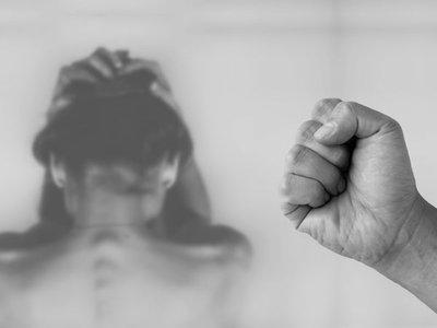 Alertan sobre señales para reconocer riesgos de feminicidio
