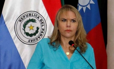 HOY / Afirman que Paraguay será el mayor beneficiado por el acuerdo con la Unión Europea