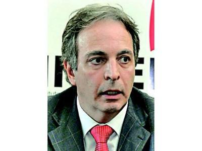 Justo Cárdenas y sus tres hijos irán a juicio oral