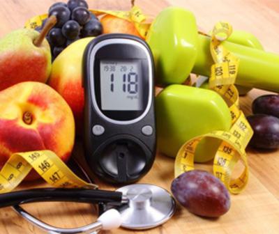 Día mundial de la diabetes, un buen día para realizarte un control