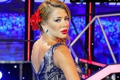 "Marly Figueredo: ""Hoy esa vieja soy yo"""