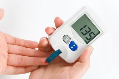 14 de noviembre: «La Diabetes concierne a cada familia»