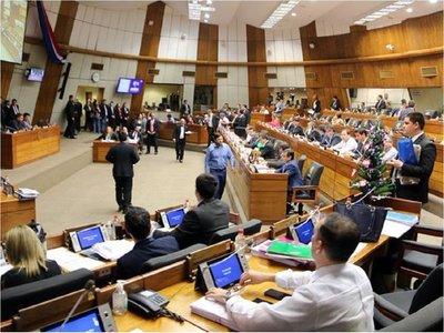 PGN 2020: Benigno dice que es preocupante lo aprobado en Diputados