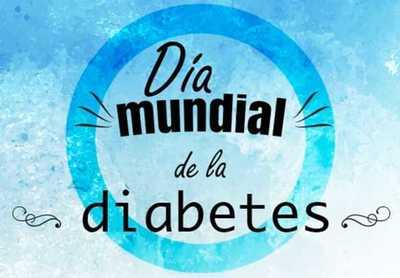 Día Mundial de la Diabetes: el 50% de la población que padece el mal no lo sabe