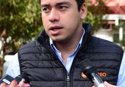 Prieto dice que no tocará a mesiteros, a pesar del convenio con el MOPC
